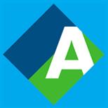 Arthuur knooppuntroutes: avontuurlijke fietsroutes, wandelroutes